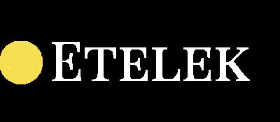 etelek.com.au